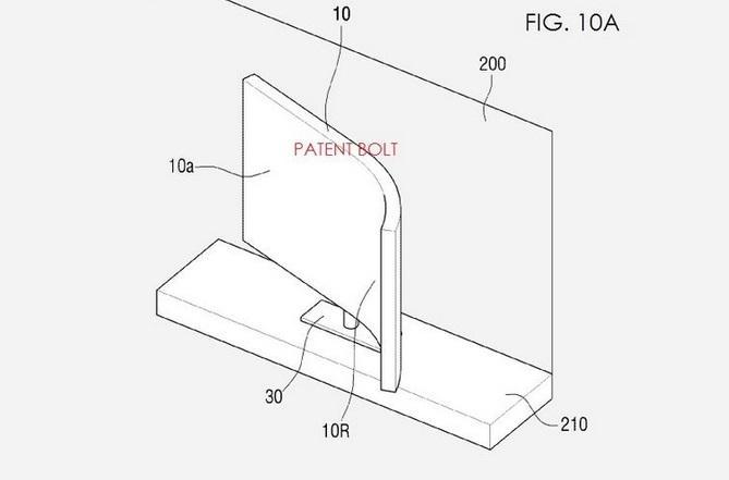 patentul-pentru-primul-tv-flexibil-din-lume-cum-va-putea-arata-noul-samsung-smart-tv
